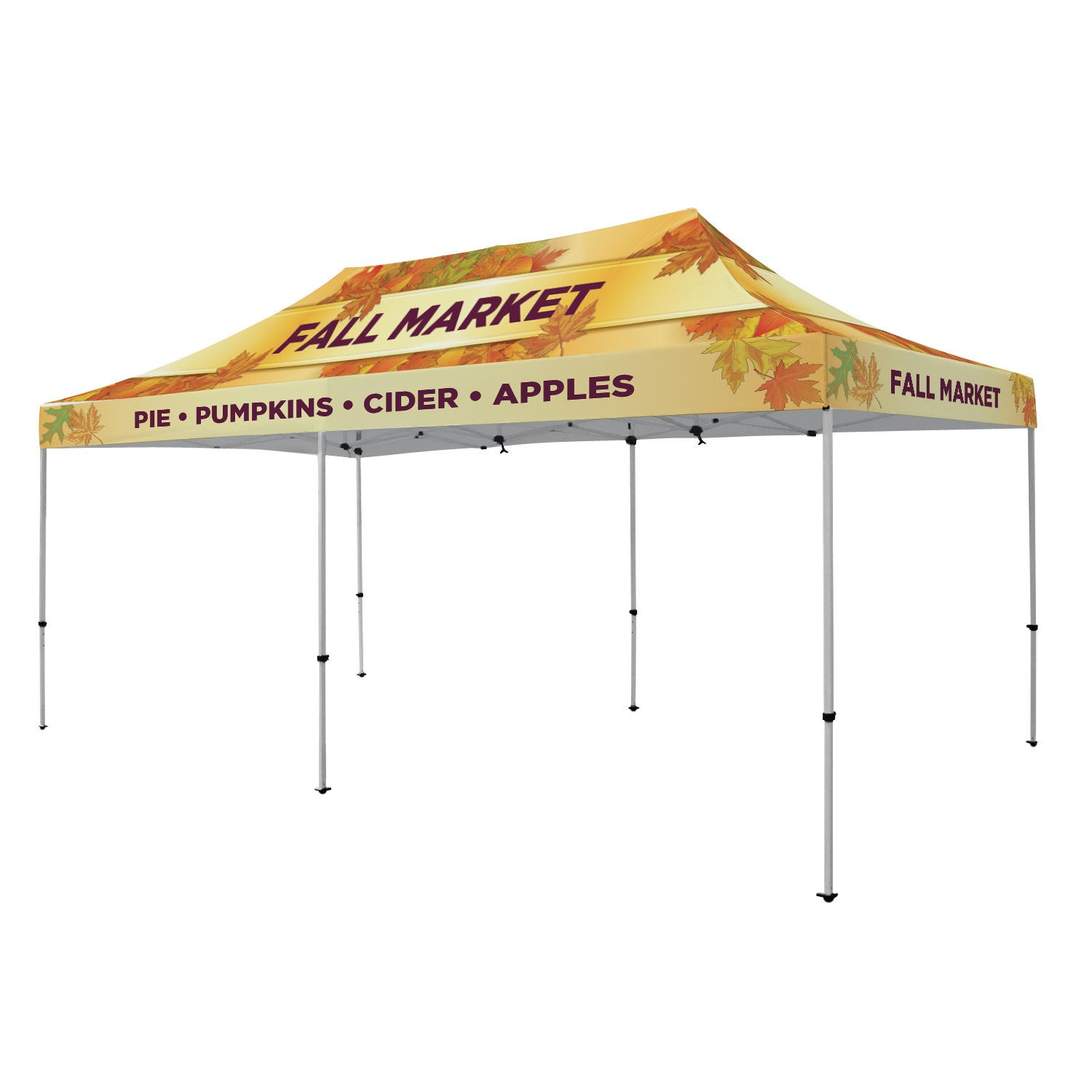 20ft-printed-tent-canopy
