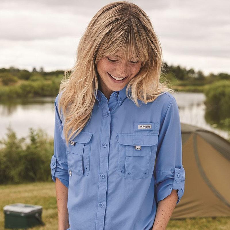 custom-fishing-apparel-va-dc-ny-md