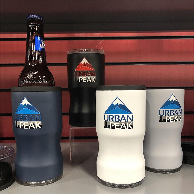 branded-drinkware-va-dc-md-ny-pa