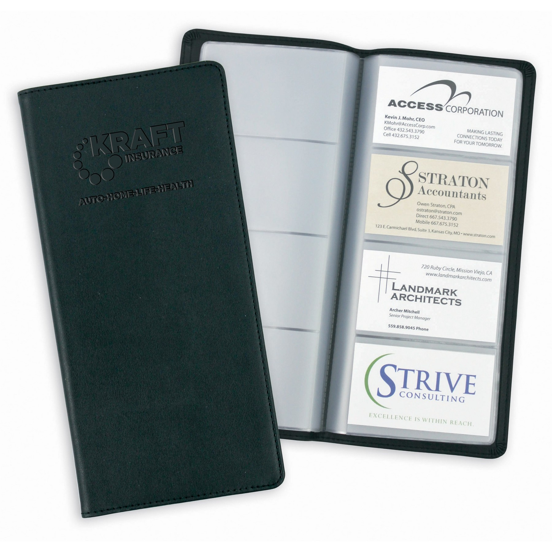 Promotional Office Items | Notepads & Mouse Pad Printing
