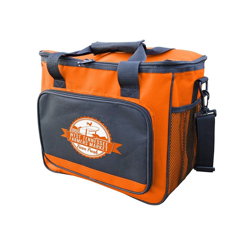 custom-branded-camping-cooler-dc-md-ny-va