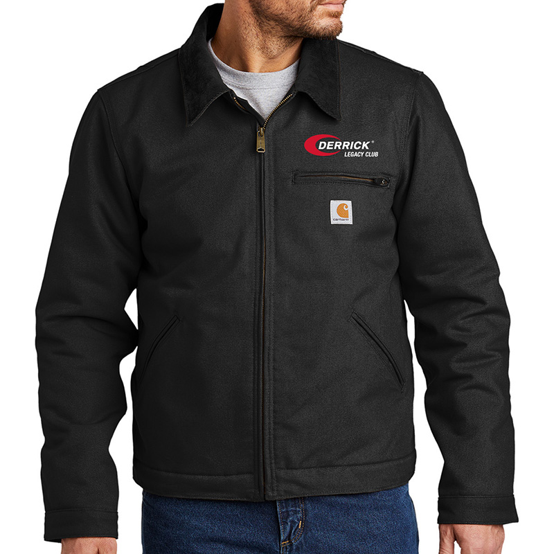 custom-branded-employee-gear-va-dc-md-ny-pa