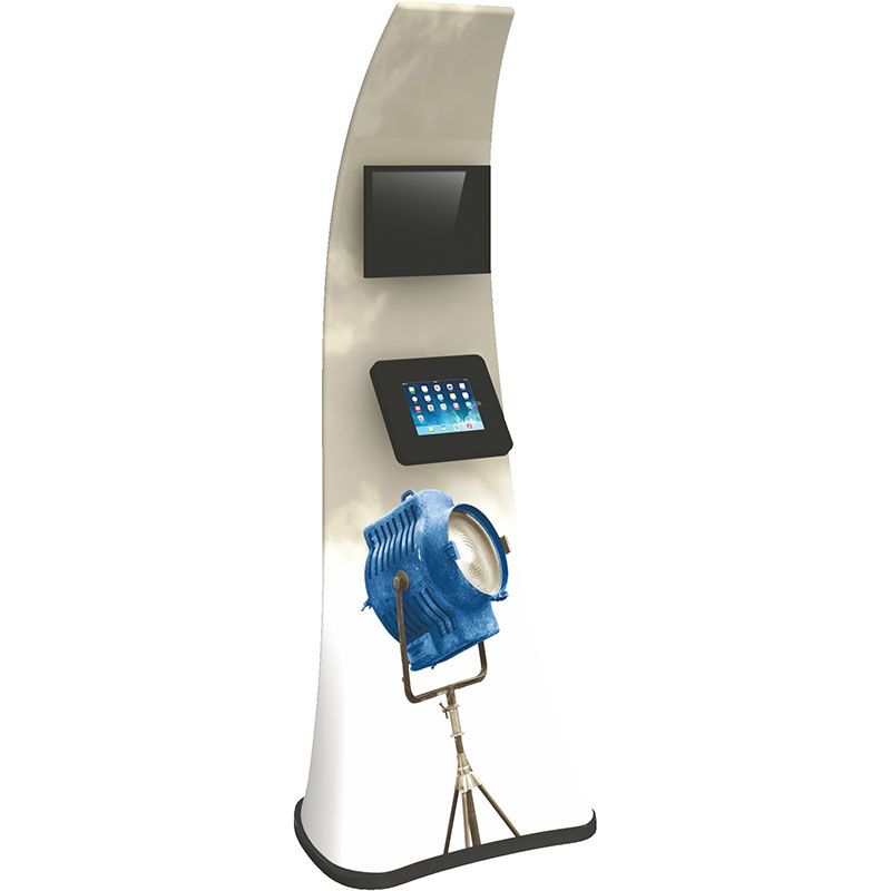 custom-trade-show-kiosk-ipad-stand-dc-va-ny-md