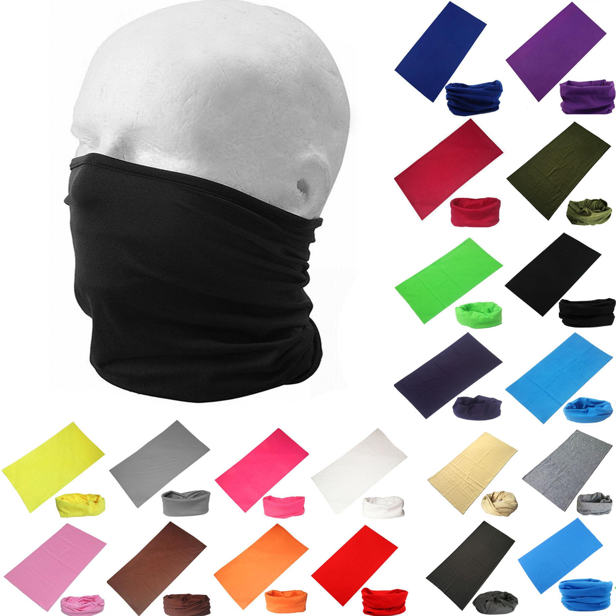 branded-face-mask-face-shield-multi-use-scarf-va-dc-md-ny