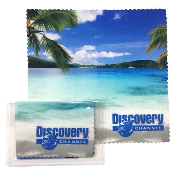 branded-microfiber-cleaning-cloth-va-dc-ny