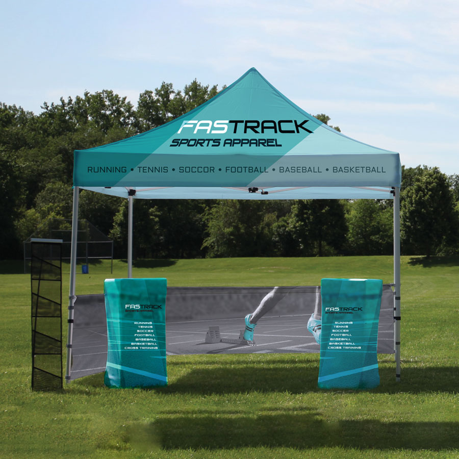 branded-outdoor-event-kit-dc-va-ny-md-pa