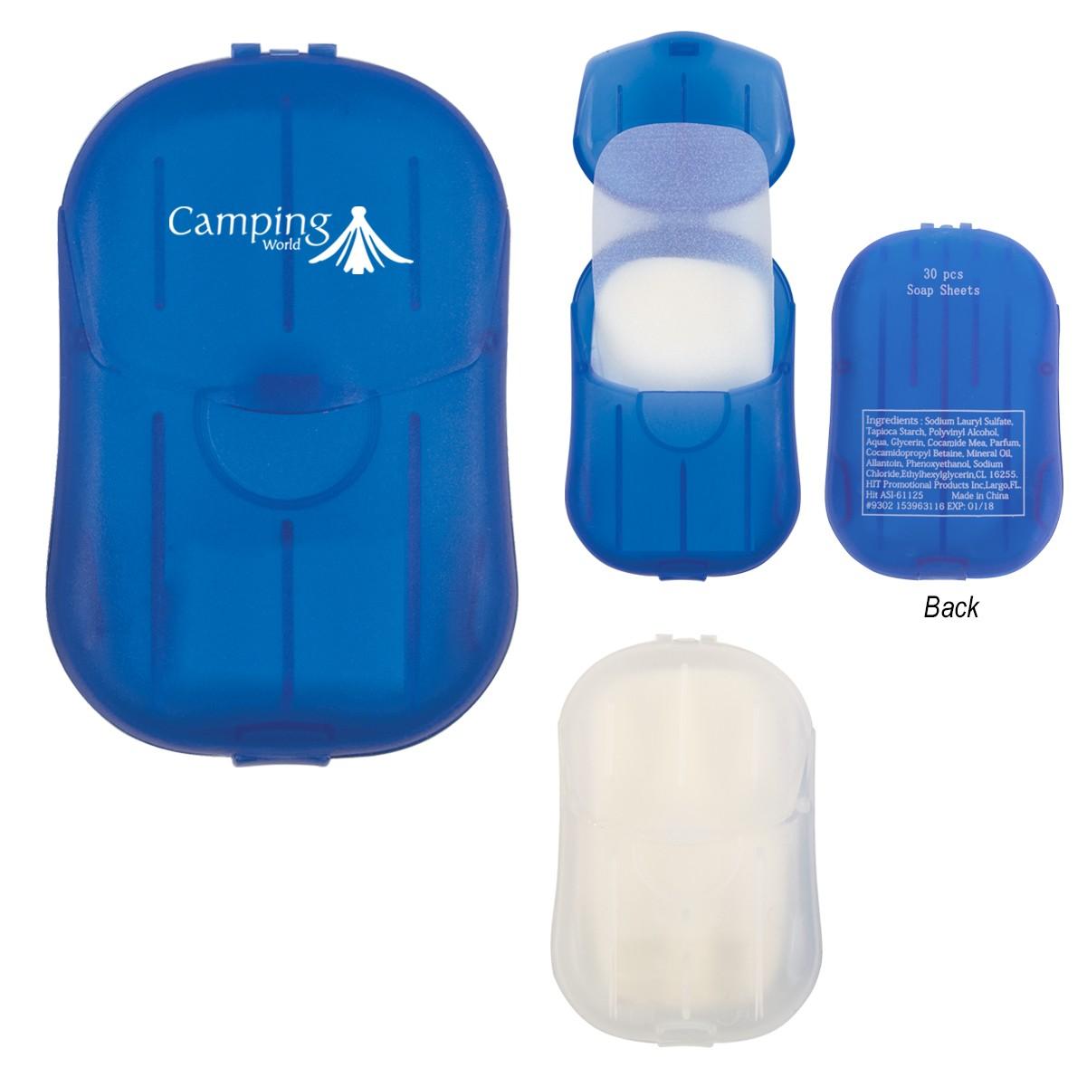 custom-branded-soap-dispenser-soap-sheets-va-dc-ny