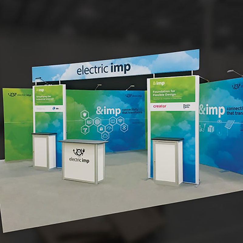 custom-tradeshow-display-va-dc-md-ny-pa
