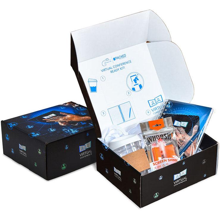 custom-branded-virtual-event-box-va-dc-md-ny-pa