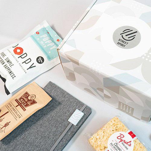 custom-branded-swag-box-va-dc-md-ny-pa