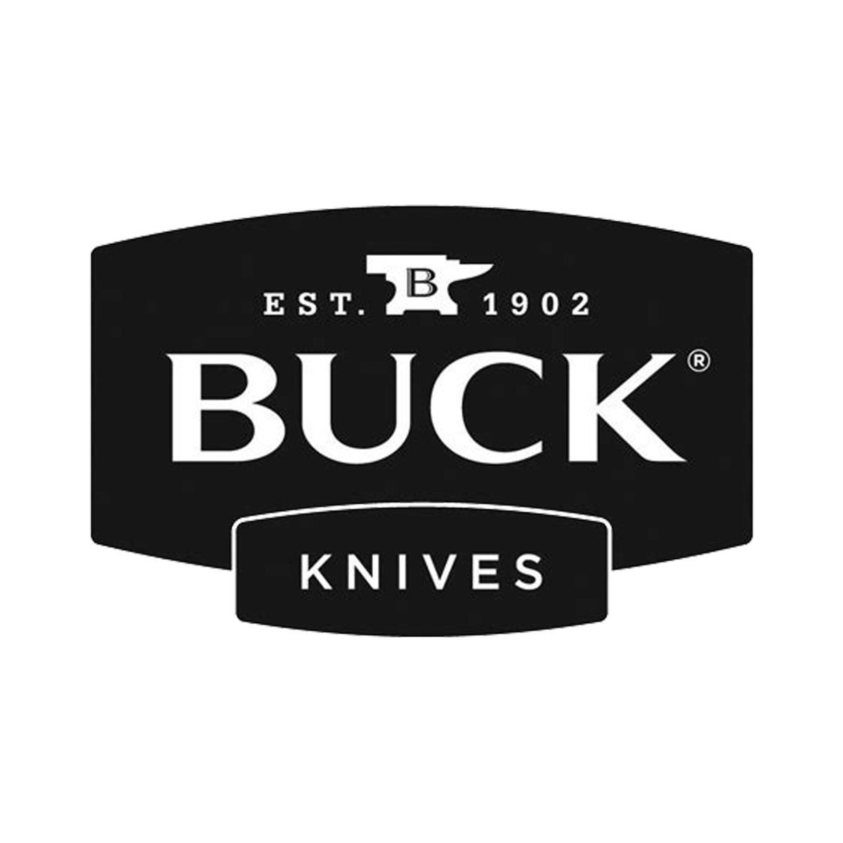 custom buck knife dc ny md va