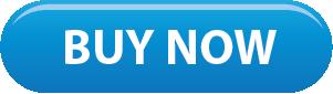 buy-now-displays-banners-expobranders