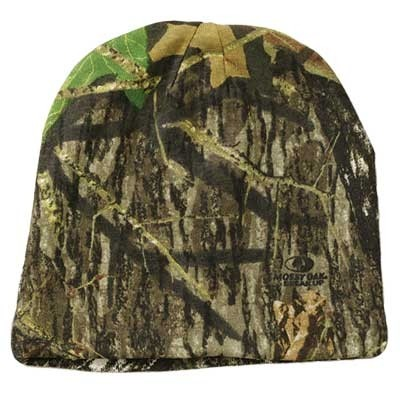 camo beanie with logo Camo hat