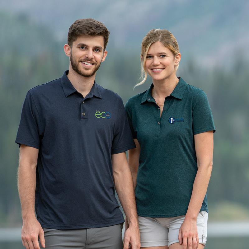 custom-branded-camping-apparel-dc-md-ny-va