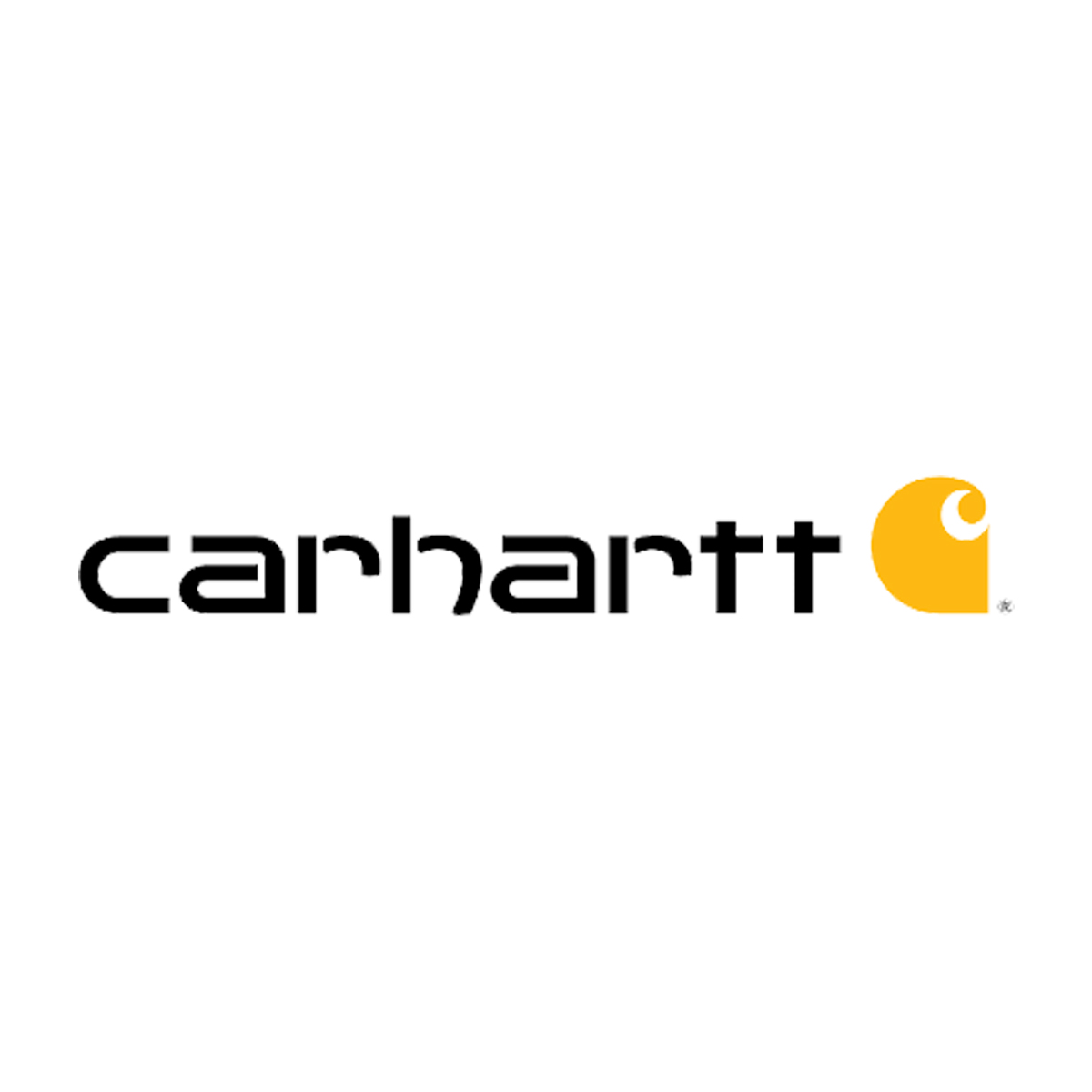 logo on carhartt product dc ny md va