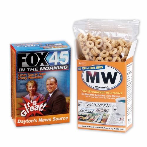 custom-printed-cereal-box-dc-ny-va