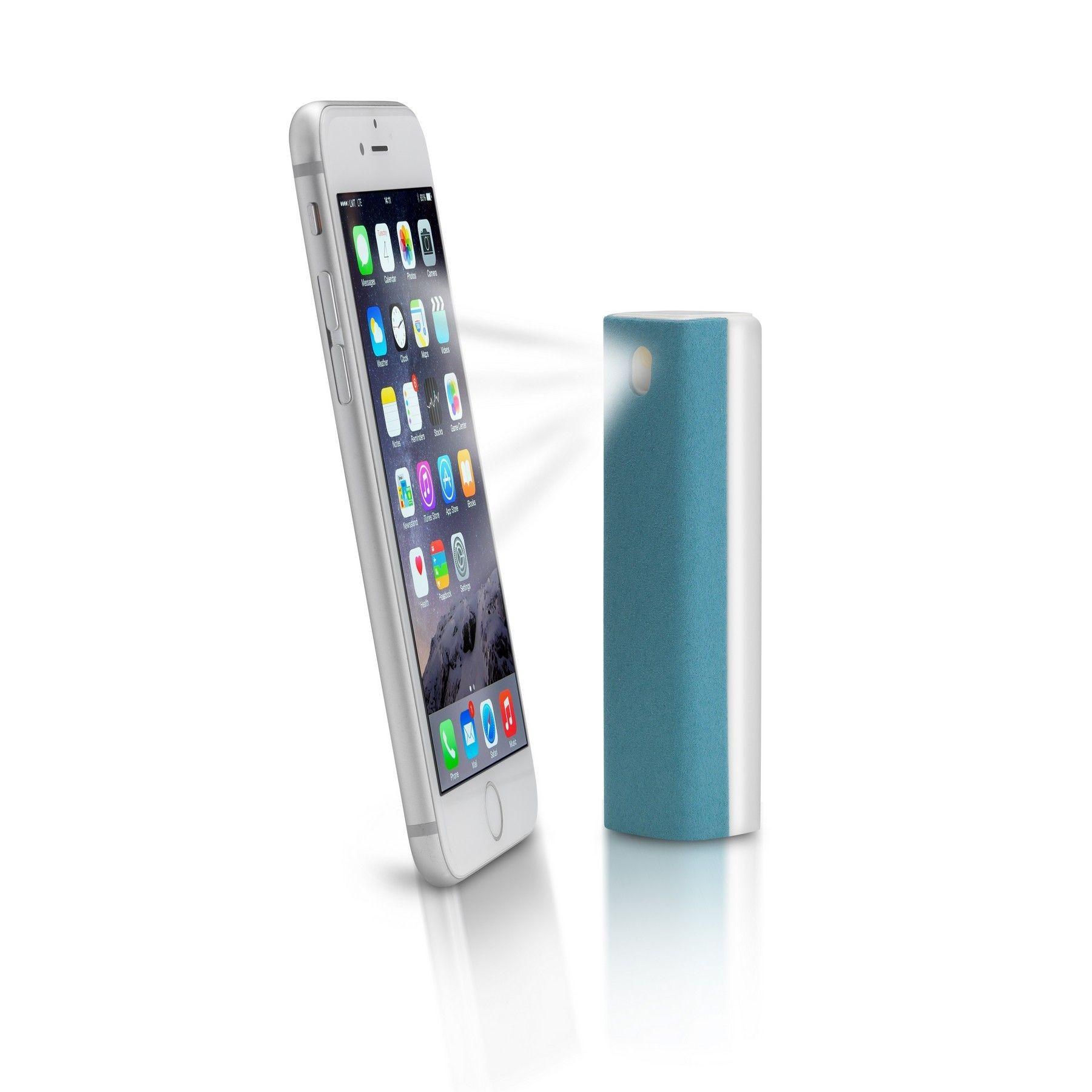 phone-sanitizer-phone-cleaner-spray-va-dc-ny