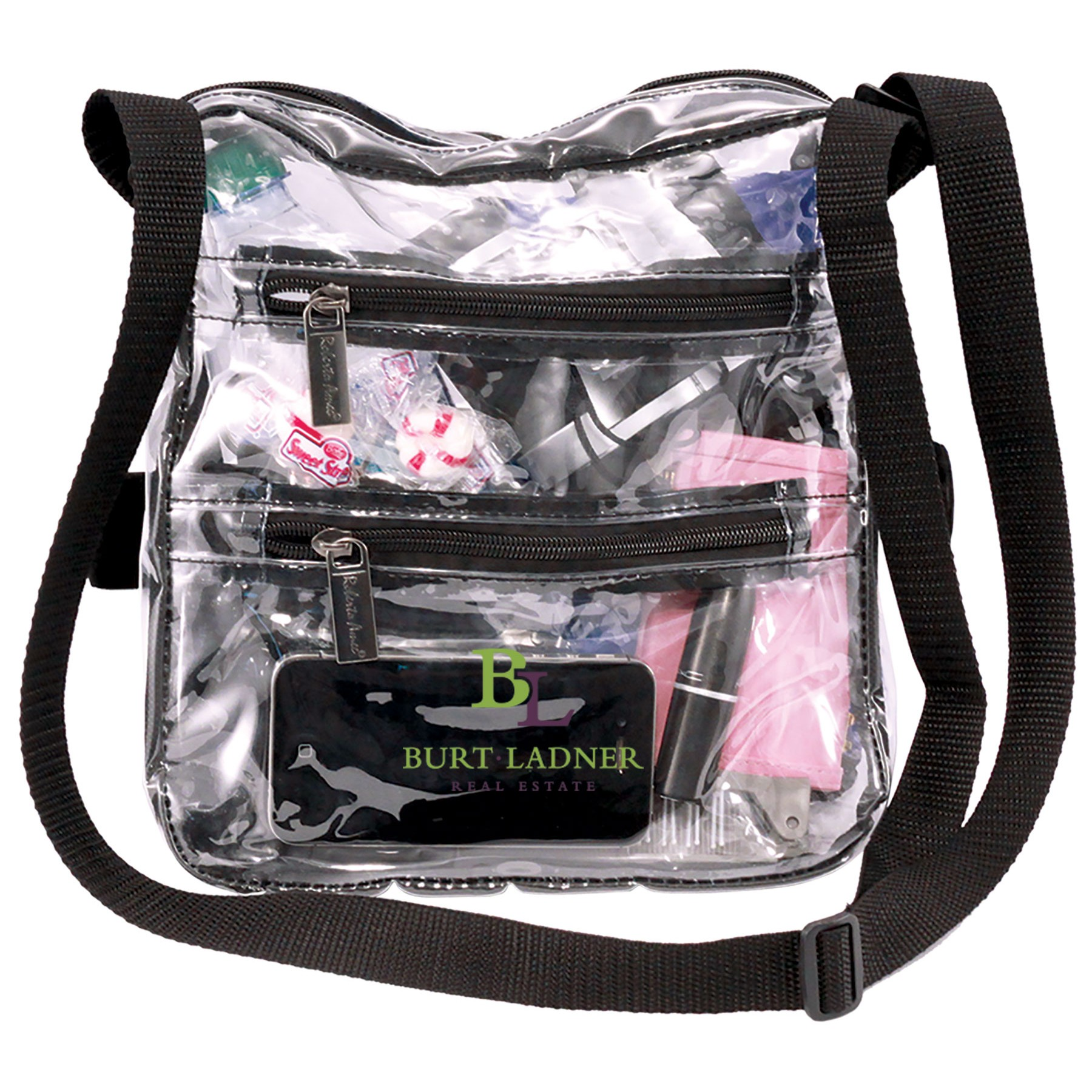 custom-printed-clear-cross-body-bag