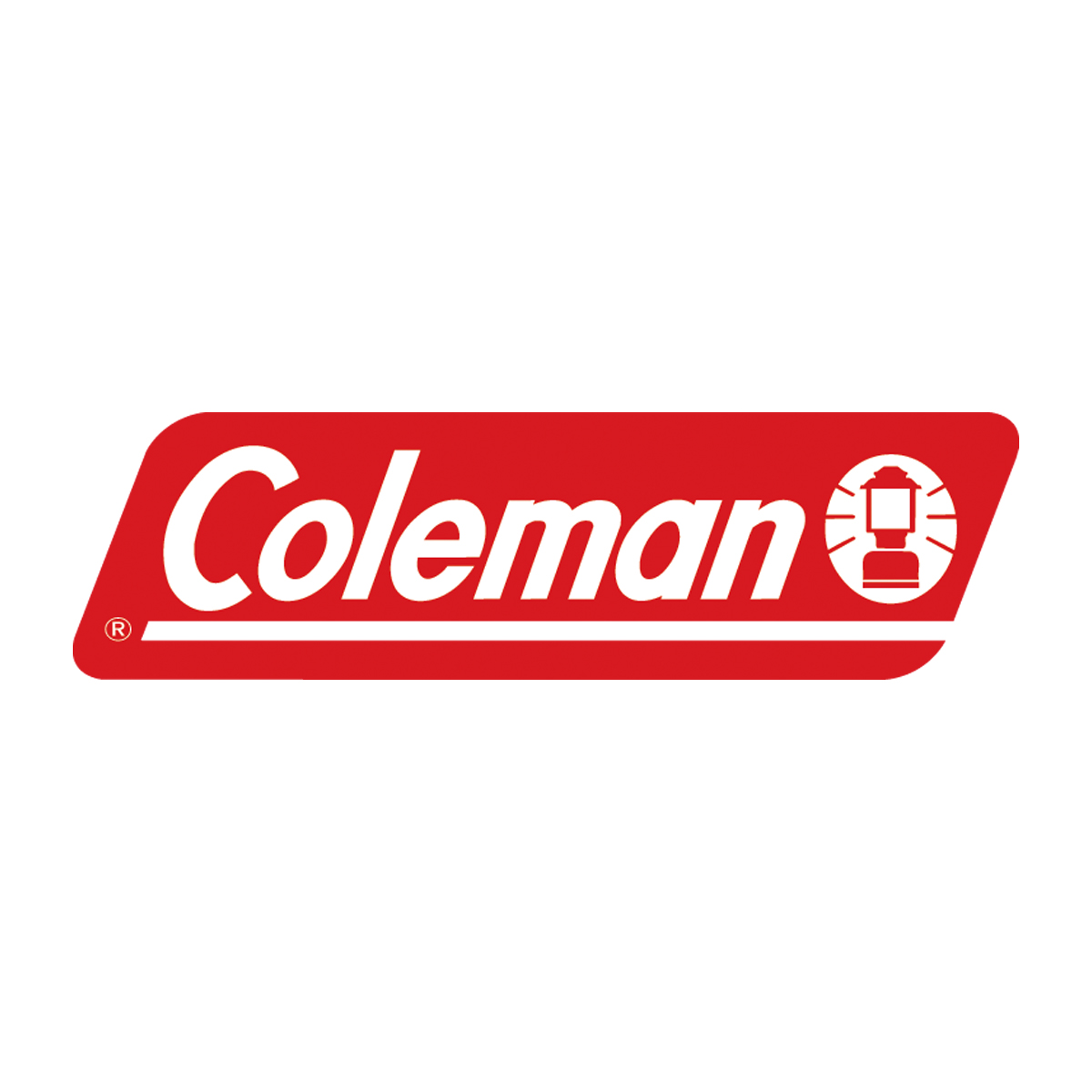 custom logo coleman product dc ny md va