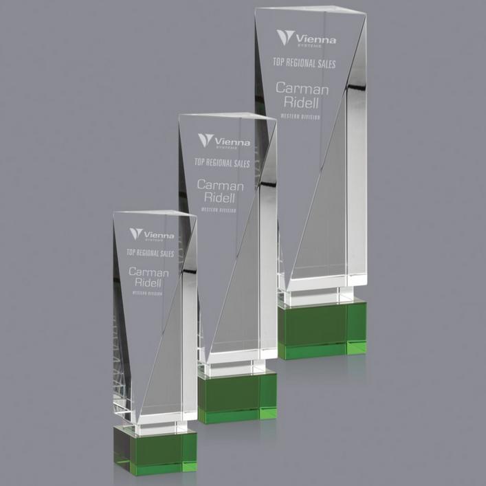 custom-branded-recognition-award-va-dc-md-ny-pa