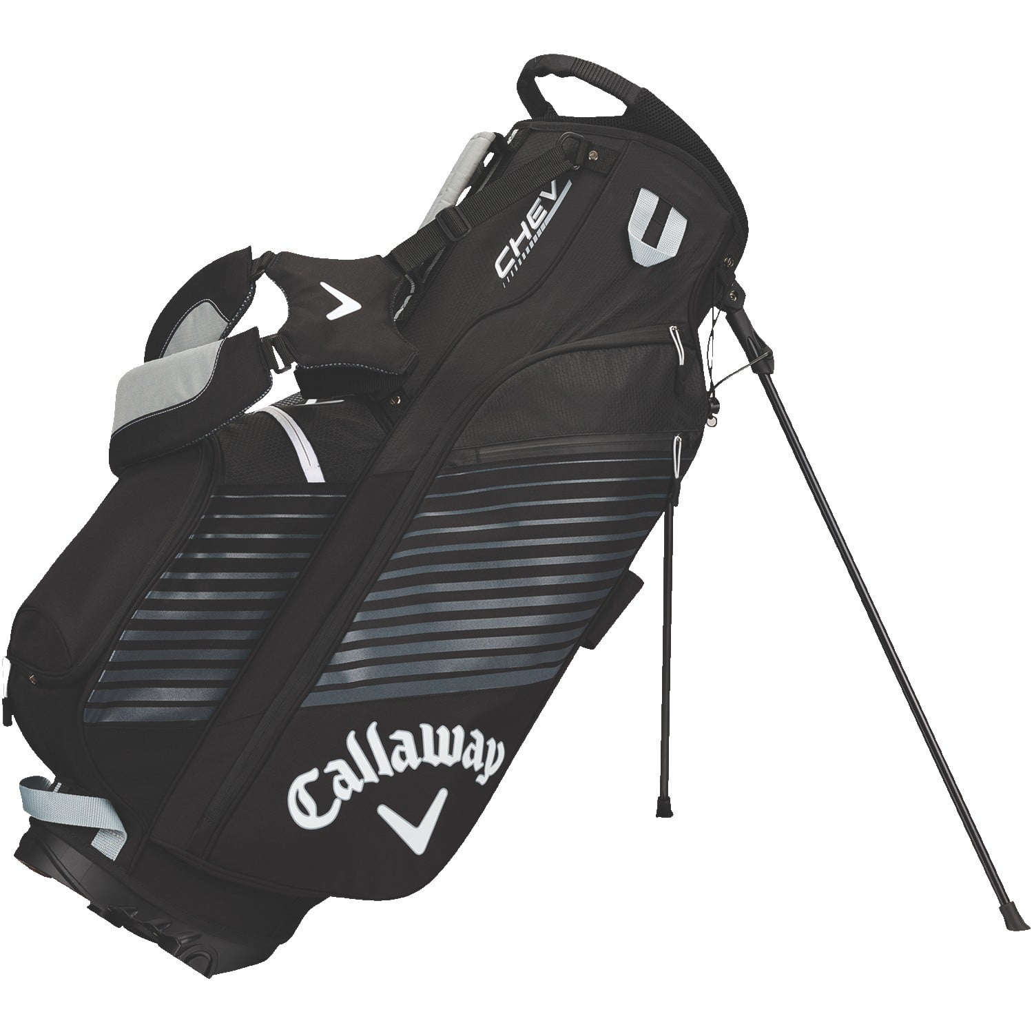 custom printed golf bag with logo wholesale