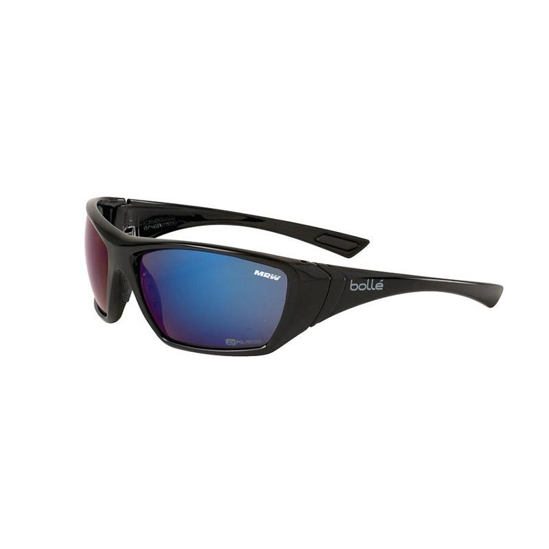 custom-branded-sunglasses-va-dc-ny-md