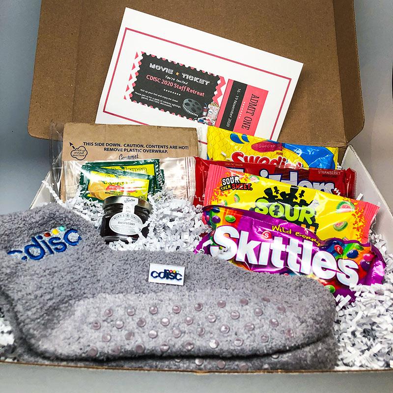 custom-branded-snack-box-va-dc-md-ny-pa