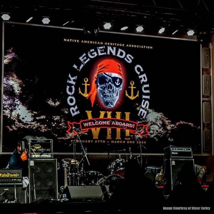 custom-branded-festival-signage-va-dc-md-ny