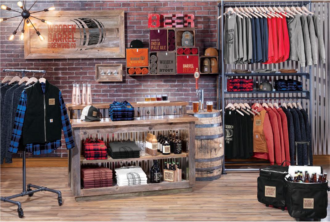 branded-lifestyle-store-item-va-dc-ny-pa-md