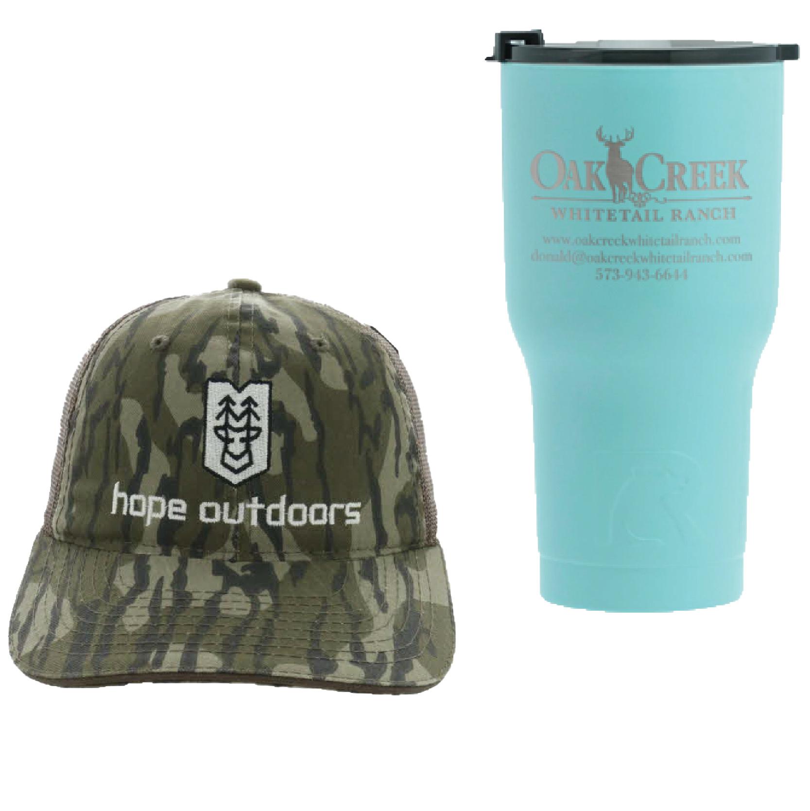 branded-outdoor-merchandise-dc-va-ny-md