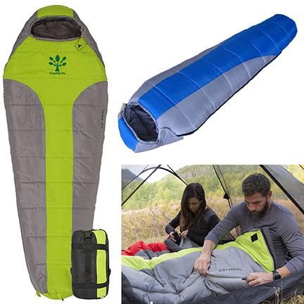 custom-branded-sleeping-bags-dc-md-ny-va