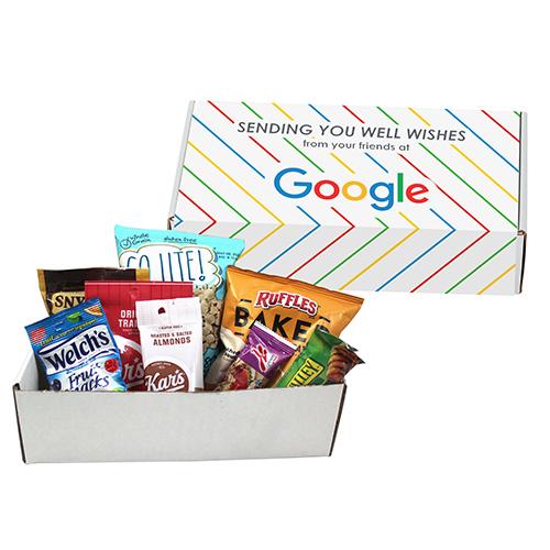 custom-branded-snack-kit-dc-md-va-ny