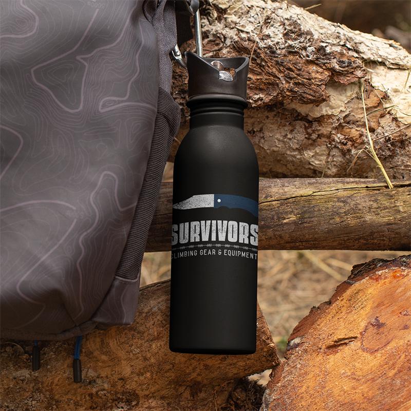 custom-branded-waterbottle-dc-md-ny-va