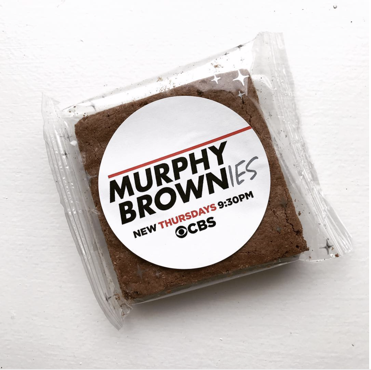 custom-brownie-for-murphy-brown-cbs