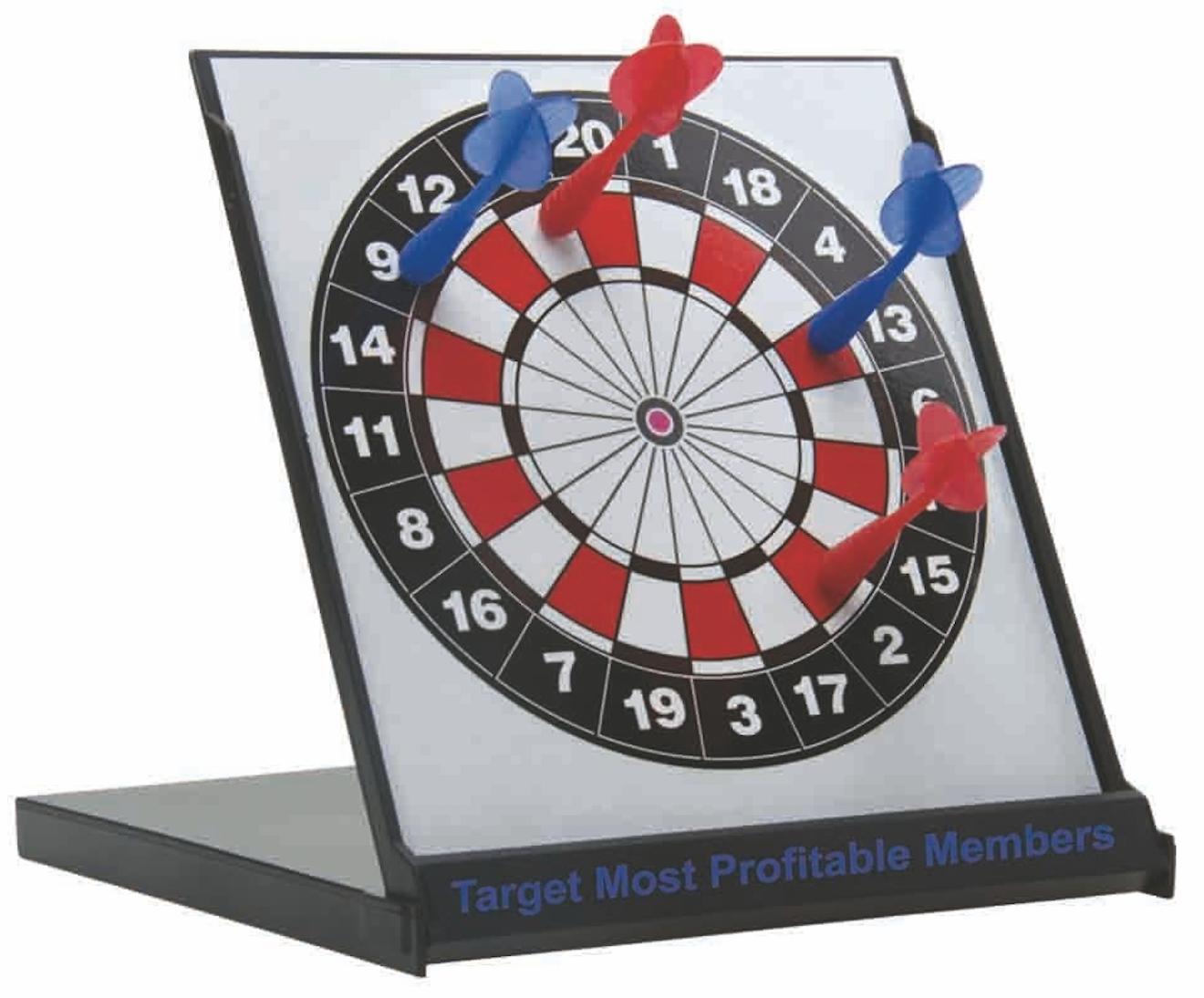 custom-printed-dart-board-desktop