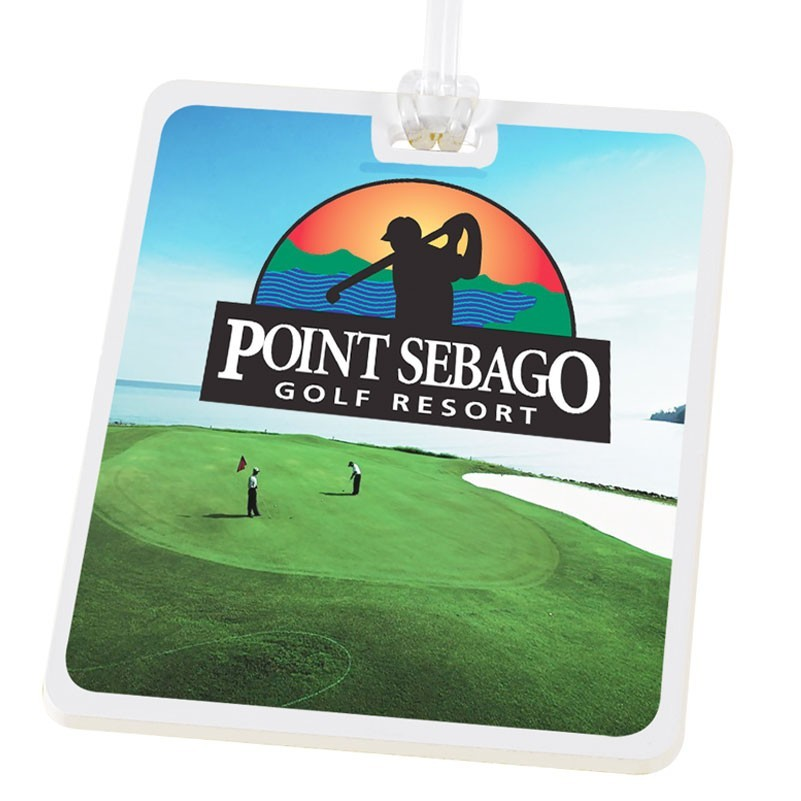 custom-printed-golf-bag-tag