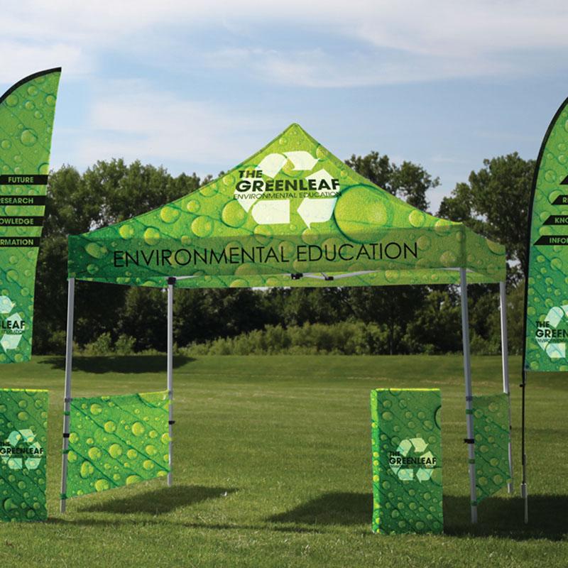 custom-outdoor-tradeshow-booth-va-dc-md-ny