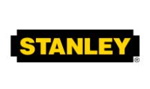 custom-branded-stanley-va-dc-md-ny