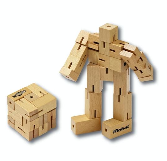 custom-logo-wood-puzzle