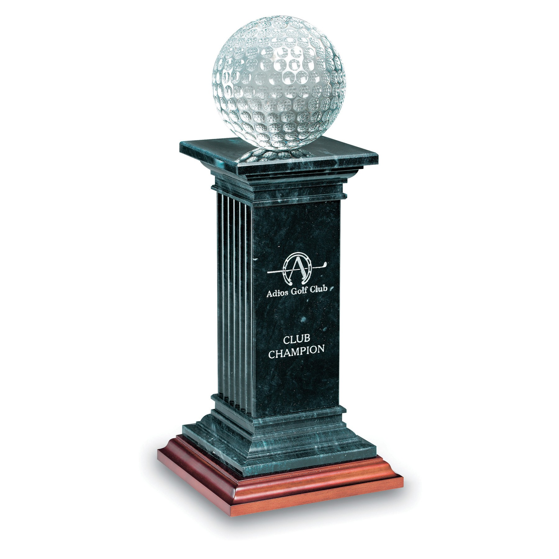 custom-marble-golf-award-trophy