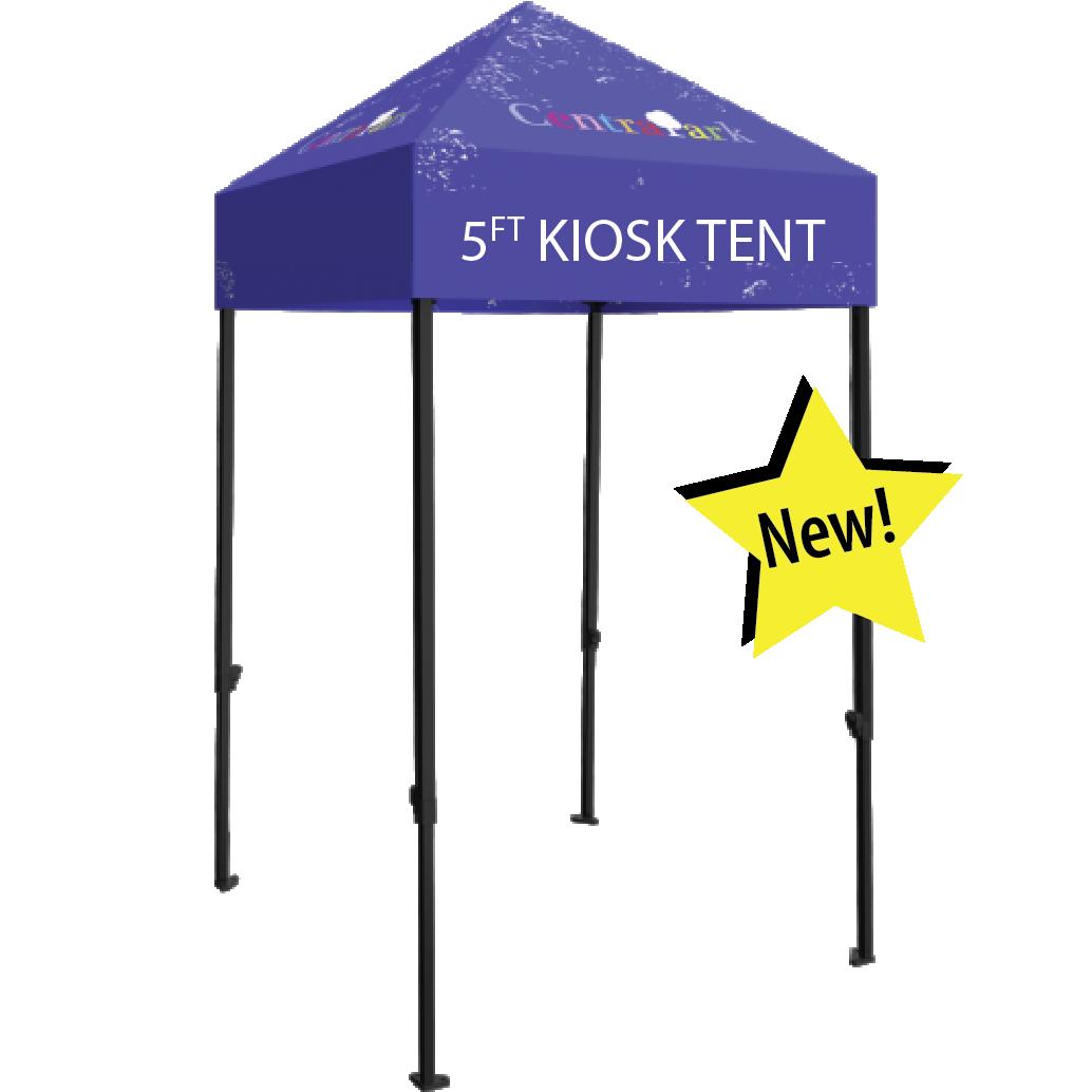 custom-5ft-tent-kiosk