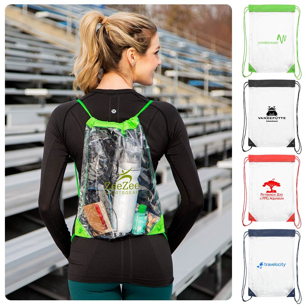 custom-printed-clear-drawstring-sport-pack