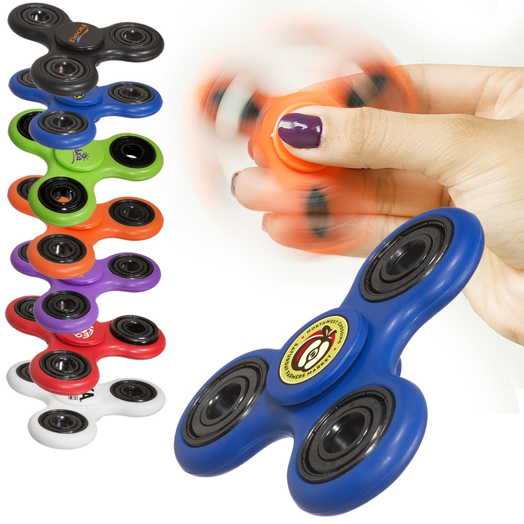 custom-printed-logo-fidget-spinner