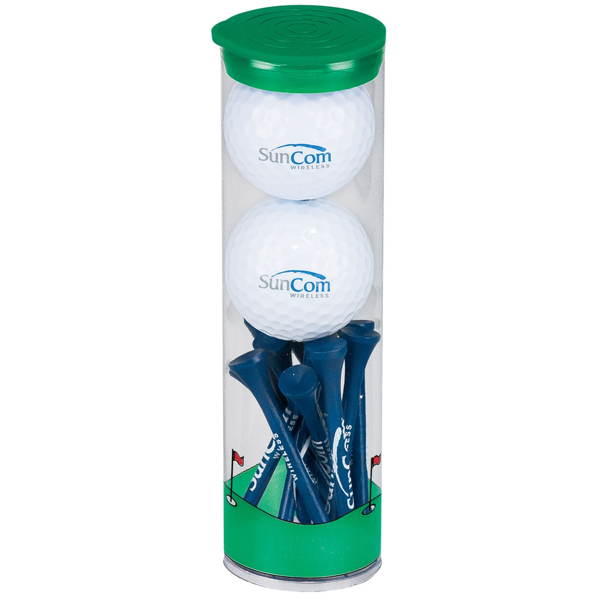 promotional-golf-balls-in-tube