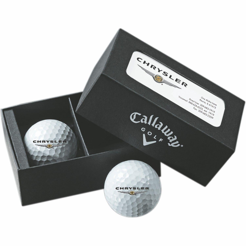 custom printed golf balls