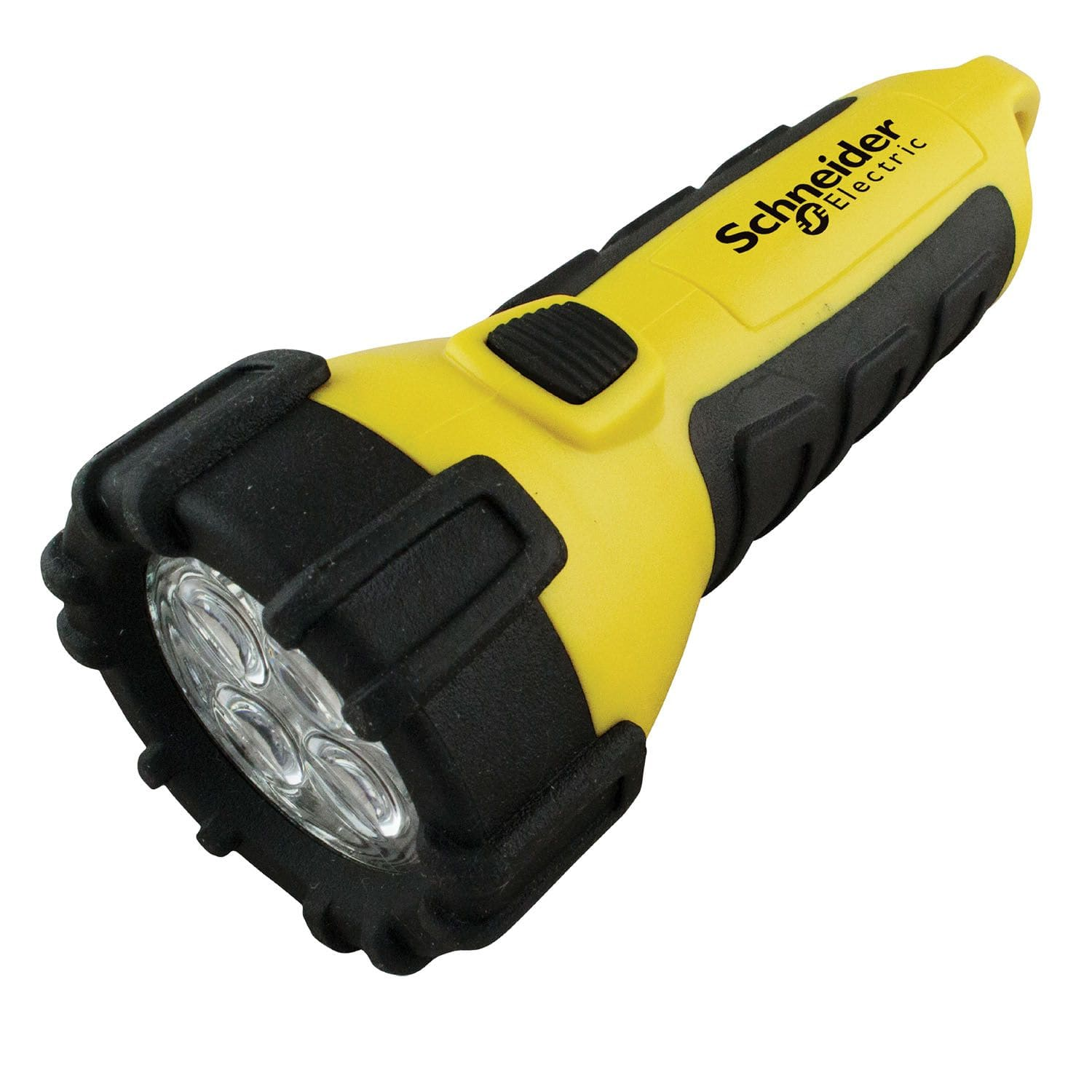custom-printed-led-waterproof-floating-flashlight