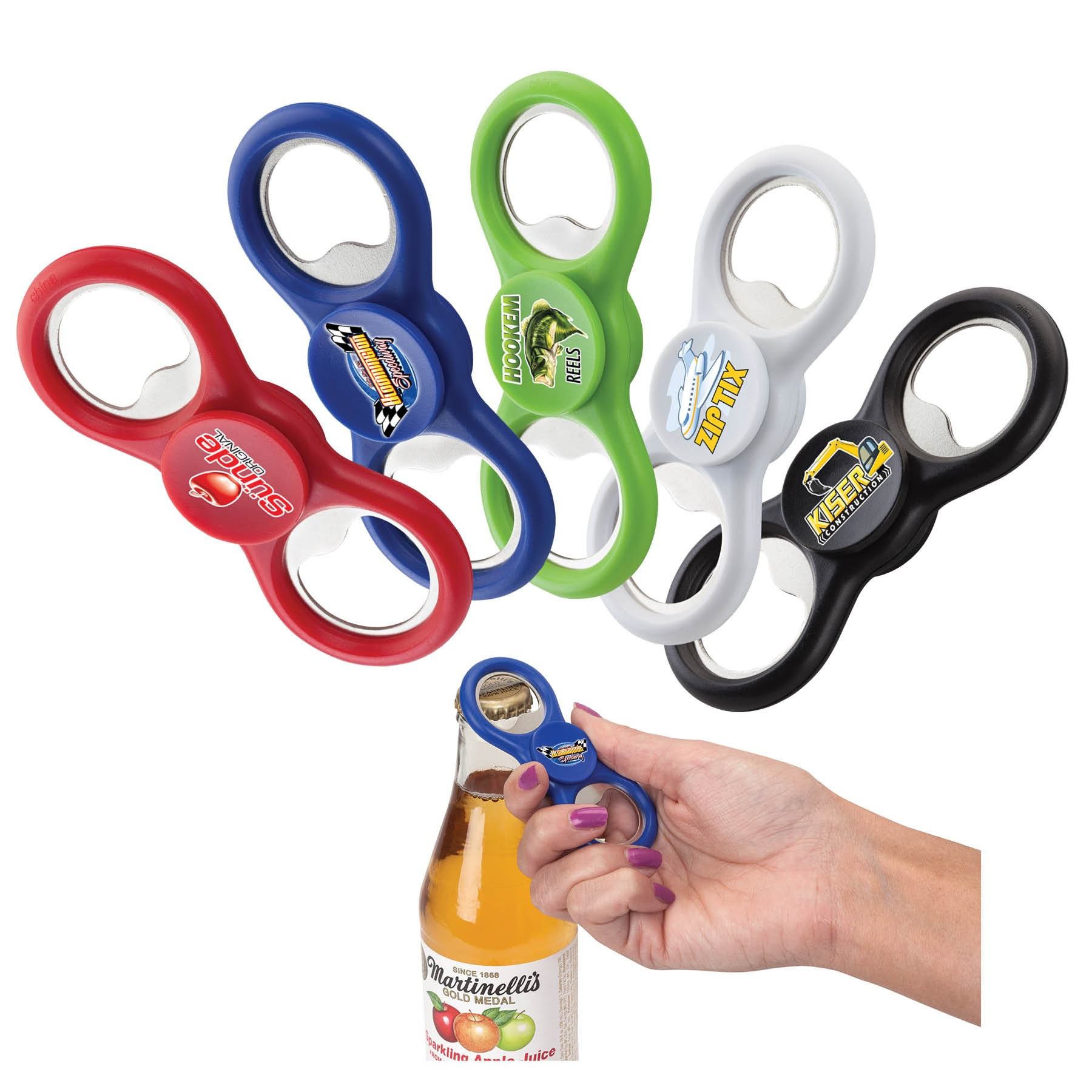 custom-printed-spinner-bottle-opener