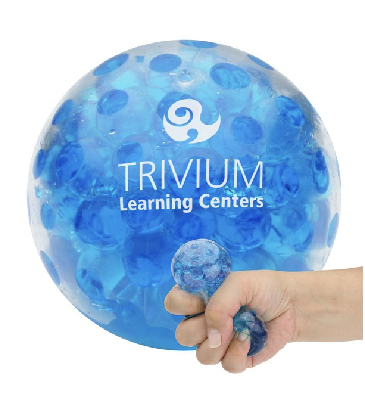 custom-logo-stress-squish-gel-ball