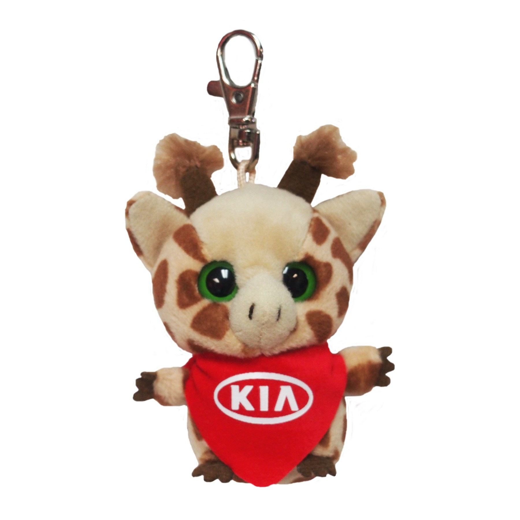 custom-stuffed-animal-keychain