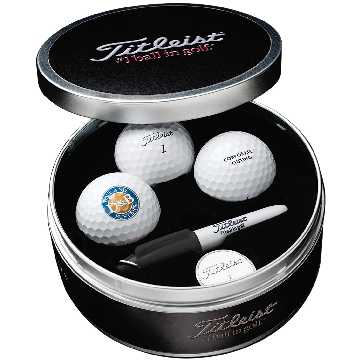 custom-printed-titleist-ball-gift